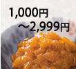 kakakubetu1000-