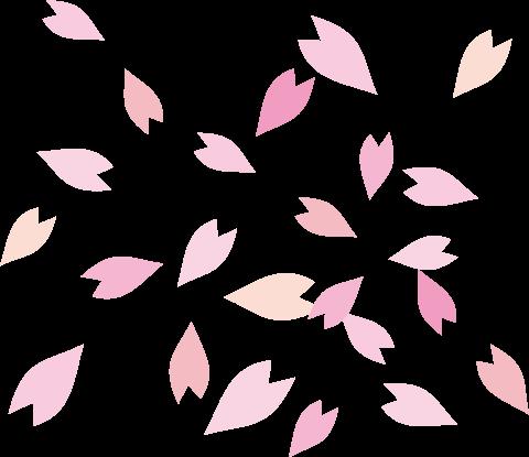 sakura01_b